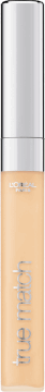 L'Oréal Paris, True Match, korektor, 1N Ivory, 6,8 ml, nr kat. 271687
