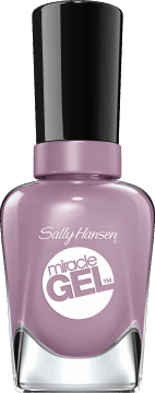 Sally Hansen, Miracle Gel, lakier do paznokci, nr 270, 14,7 ml, nr kat. 212297