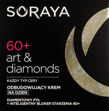 Soraya krem