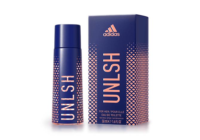 nowe wydanie znana marka szczegółowy wygląd Sport UNLSH