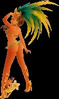 Brazylian Body - Eveline Cosmetics